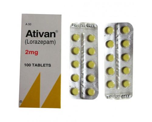 Buy Quality Ativan Lorazepam 2mg Tablets Online,ativan lorazepam for sale,ativan lorazepam reviews,ativan lorazepam dosage,ativan lorazepam vendor