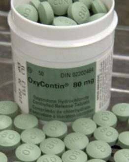Buy Quality Oxycontin 80 mg Tablets Online