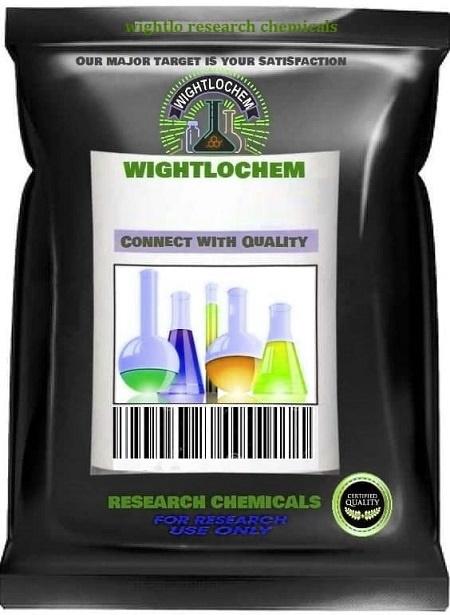 Buy Quality 3-HO-PCP Powder Online,3-ho-pcp buy usa,3-ho-pcp vendor,3-ho-pcp dose,3-ho-pcp experience