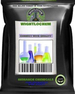 Buy Quality Pure Flubromazepam Powder Online