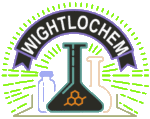 WIGHTLO RESEARCH CHEMICALS